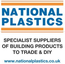 National Plastics