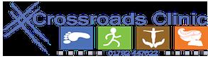 Crossroads Clinic